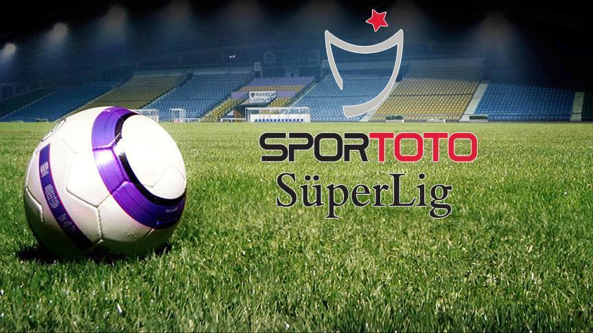 Süper Lig'de 2. hafta maçlarını yönetecek hakemleri açıklandı.