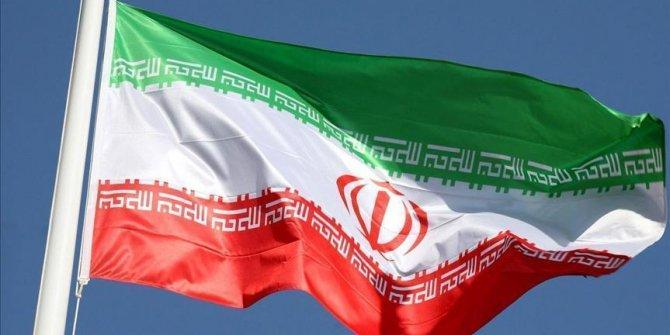 İran: Türkiye döviz sorununu geride bıraktı