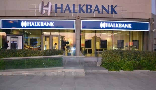 Halkbank'ın hisseleri uçuşa geçti!