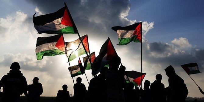 İsrail'in Hamas ile anlaşmayı kabul ettiği iddia edildi