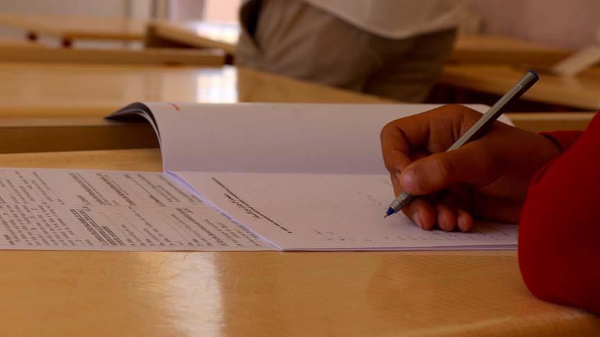 Serbest muhasebeci mali müşavirlik sınavlarının tarihi açıklandı!