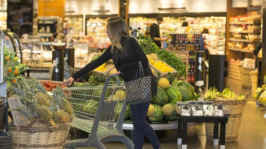 Tüketici güven endeksinde düşüş!