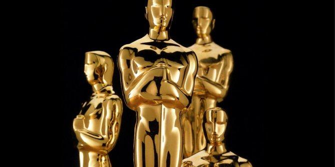 """""""Ahlat Ağacı"""" Oscar'a doğru gidiyor"""