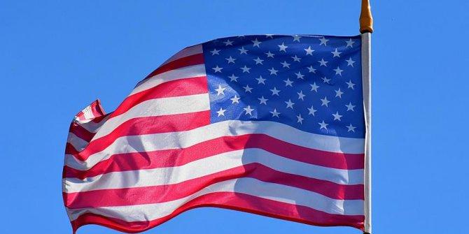 ABD'den kritik 'Pakistan açıklaması'