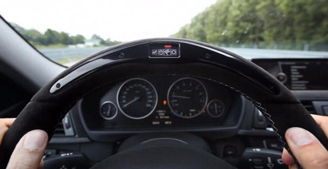 Şaşırtan araştırma! Uyku zorluğu çekenlere araba tavsiyesi