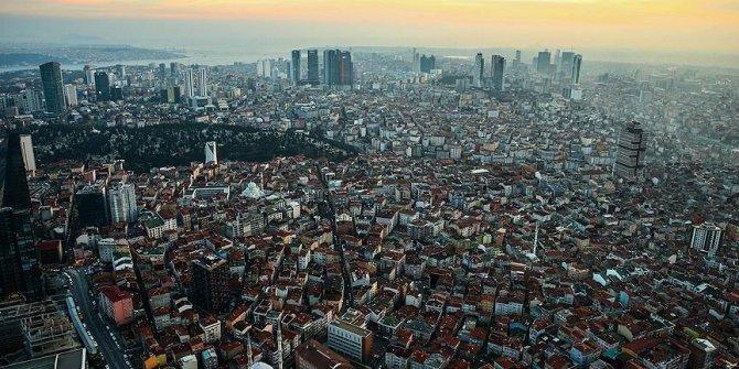 Üniversite bölgelerinde öğrenciler için en düşük ev kirası Trabzon'da