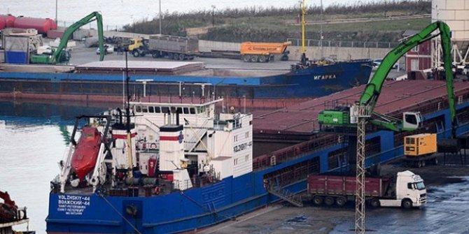 DKİB Yönetim Kurulu Başkanı: Doğu Karadeniz'den 118 ülkeye ihracat