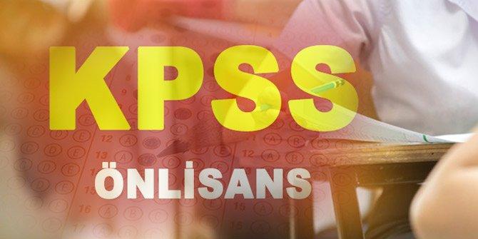Memur adaylarına müjde! Ucuz KPSS Önlisans kitapları ve çeşitleri