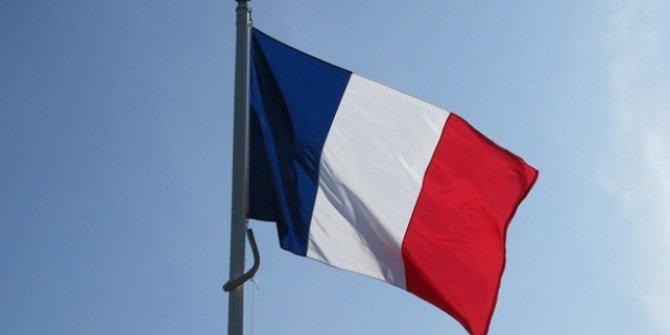 ABD'nin UNRWA kararına bir tepki de Fransa'dan