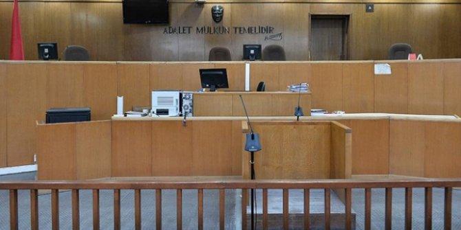 FETÖ'nün 2010'daki KPSS sorularının sızdırılmasına ilişkin davasında 5 sanığa hapis