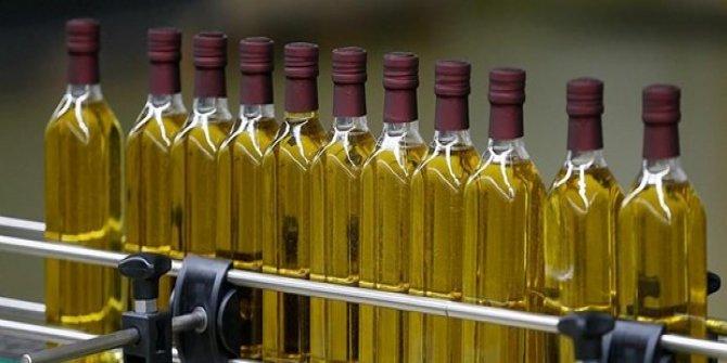 Yağ üreticileri artan döviz kurlarına rağmen ekonomiye destek!