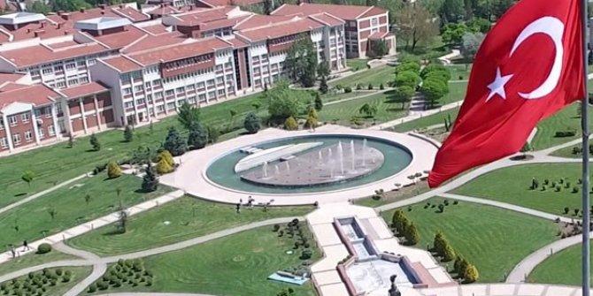 Anadolu Üniversitesi Açıköğretim Sistemi'ne kayıtları başladı!
