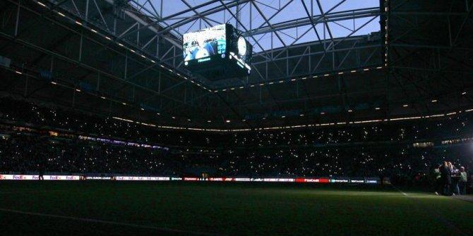 Galatasaray-Lokomotiv Moskova maçının biletleri satışa çıktı!
