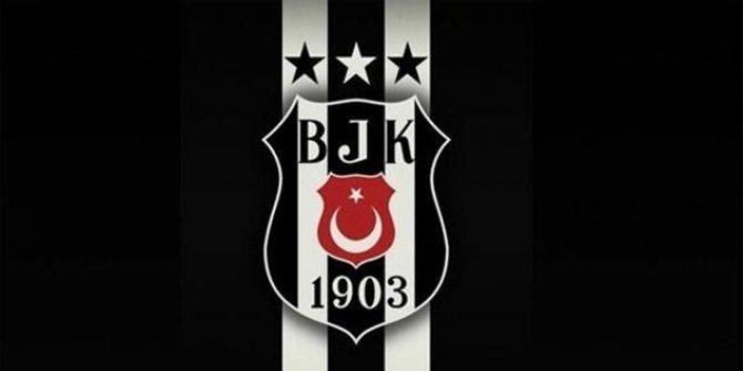 Beşiktaş'ın yeni yönetimi belli oldu