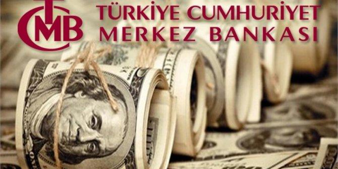 Kritik Faiz Kararına Dolardan İlk Tepki!(13.09.2018)