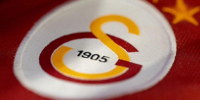 Galatasaray'ın yasağı kaldırıldı