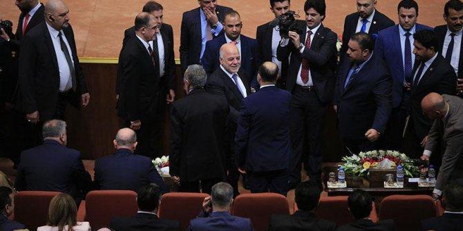 Irak'taki hükümet kurma çalışmalarında ibre İran lehine dönmeye başladı