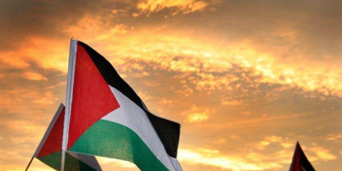 Filistinli siyasi analist Talal Avkel'den çarpıcı açıklama!