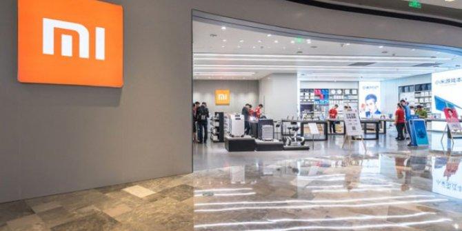 Çinli teknoloji devi Xiaomi, Türkiye'deki ilk mağazasını açıyor!