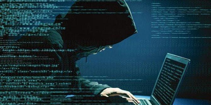 Hackerlar  zorlu sınava çıkarıyor! Rakip  ASELSAN