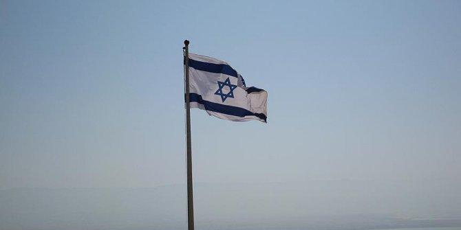 İsrail  suçlamaları reddetti!