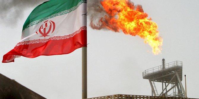 İran petrole karşı artık para almayacak! Satış takas yoluyla olacak...