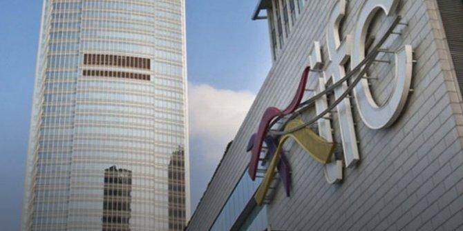 Dünya Bankası Grubu kuruluşu IFC, 2.9 milyar dolarlık  yatırım