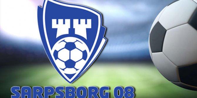 Sarpsborg hangi ülkenin takımı? Beşiktaş'ın rakibi ile ilgili bilinmeyenler...