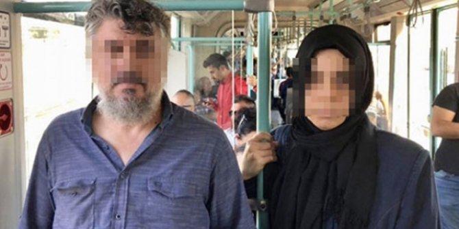 FETÖ'nün Marmara bölge muhasebe imamı gözaltına alındı