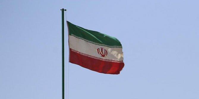 İran'da komisyon kuruldu!