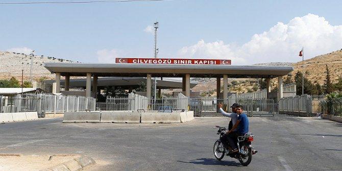 Suriyelilerin topraklarına dönüşleri devam ediyor