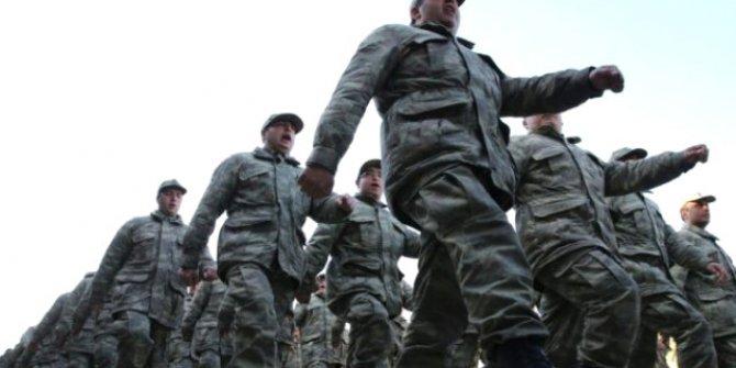 İdlib mutabakatından sonra dualarla uğurlandılar