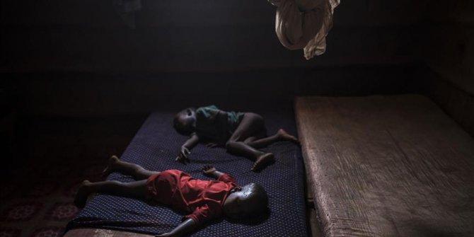 Kolera salgını 32 can aldı!