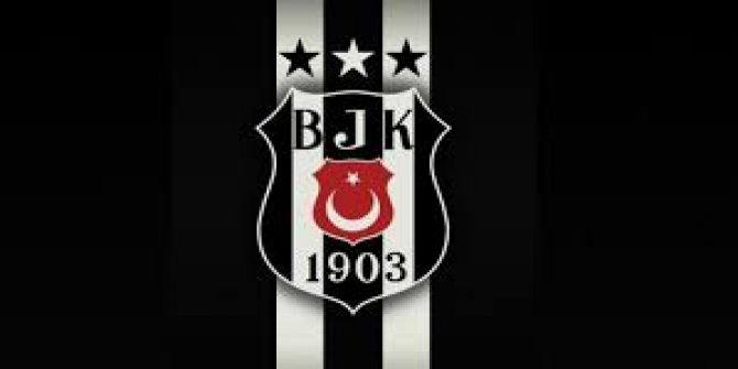 Beşiktaş'ta derbi hazırlıkları başladı!