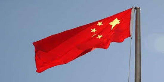 Çin'den skandal Uygur Türkleri açıklaması