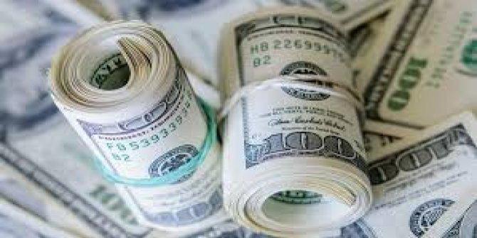 Dolar kuru bugün ne kadar?(22 Eylül 2018 08:30)
