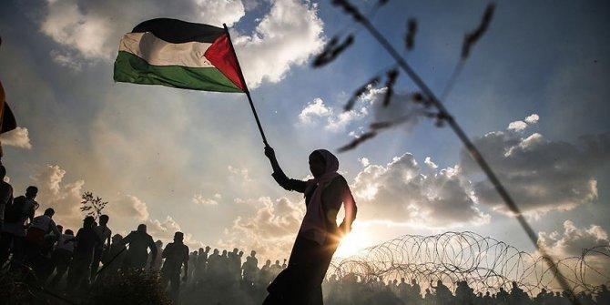 İsrail'de Gazze'deki katliam boykot ediliyor