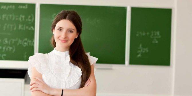 Sözleşmeli Öğretmen Atamalarında 40 Tercih Hakkı