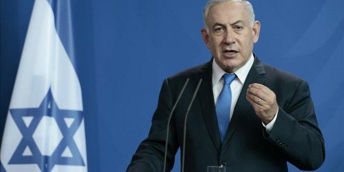 İsrail Suriye'ye saldırılara devam mı edecek?
