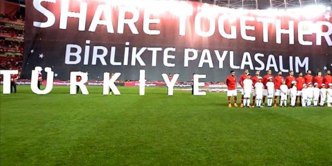 dc64e5f4a3686 Türk heyet EURO 2024 için sunum yaptı