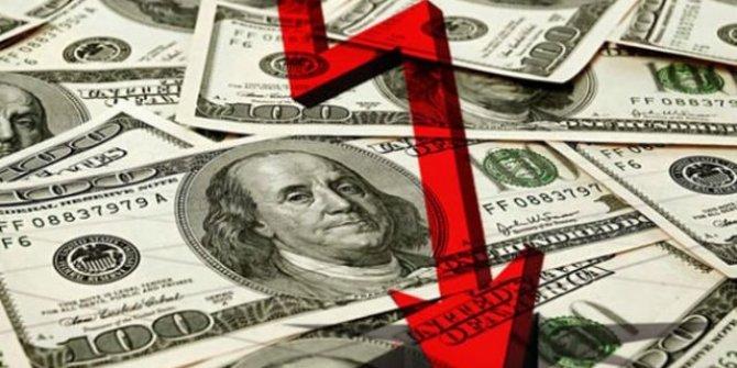 Döviz kurlarında son durum: Dolar 6, euro 7nin üzerinde