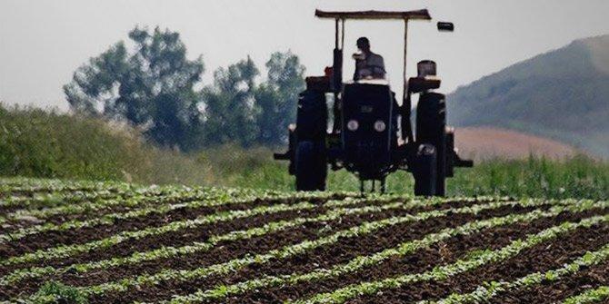 Pakdemirli: Geleceğin en parlak sektörü tarım
