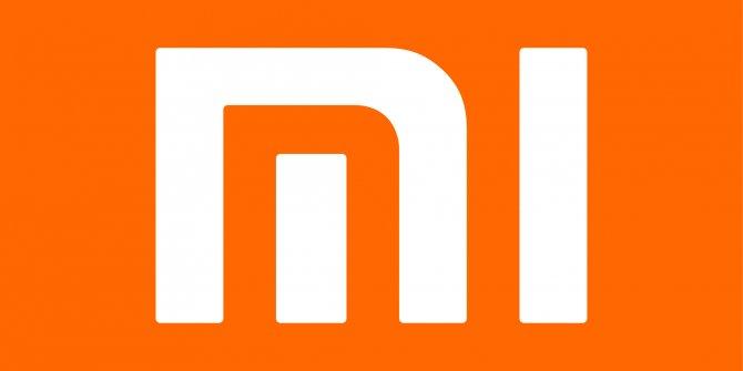Xiaomi, Tasarladı! Logo Guinness Rekorlar Kitabına Girdi