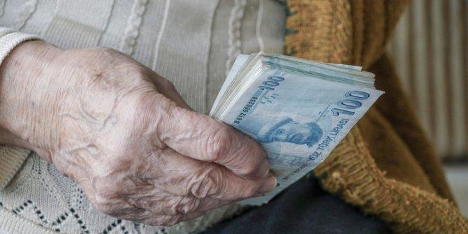 Emekli ve memur maaşları kaç TL olacak? İşte 2019 yılına ait tahminler...
