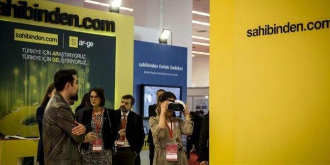 Rekabet Kurulu Duyurdu Sahibinden.com'a 10,7 milyon lira ceza