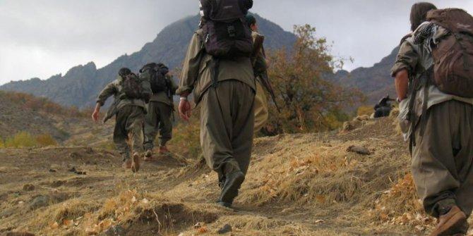 Süryaniler üzerinde YPG/PKK zulmü artıyor!