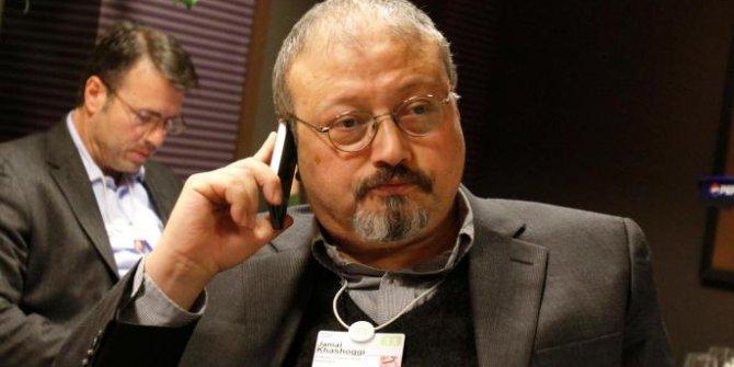 Suudi Arabistan Büyükelçisi Dışişleri Bakanlığı'na çağrıldı
