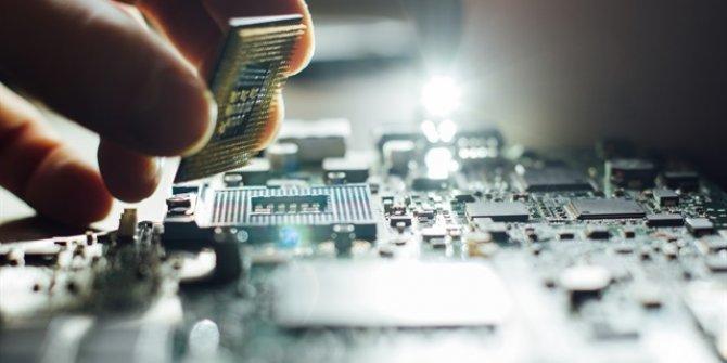 Bilgisayar donanımlarına casus çipler yerleştirildi iddiası!