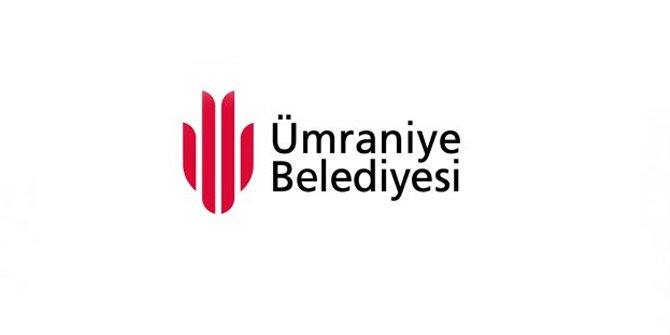 Ümraniye belediyesi 110 memur alımları başladı