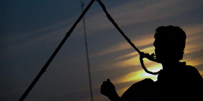 """""""Giza vilayeti"""" olarak bilinen davada 4 kişiye idam cezası verildi!"""
